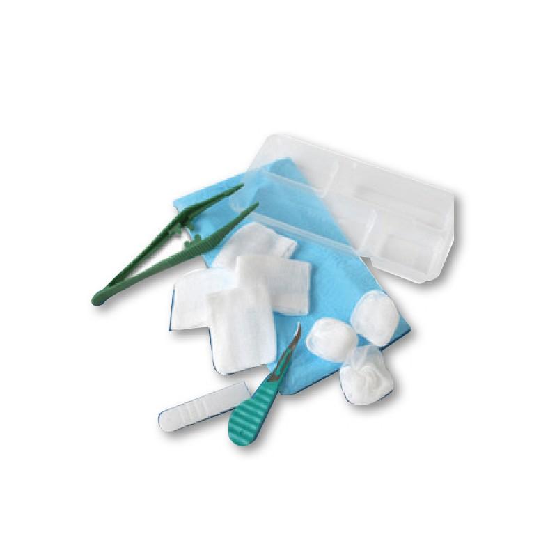 Kit sutures